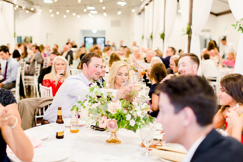 Dream-Point-Ranch-Wedding-Tulsa-Oklahoma-Wedding-Photographer-Holly-Felts-Photography-Baab-Wedding-553.jpg
