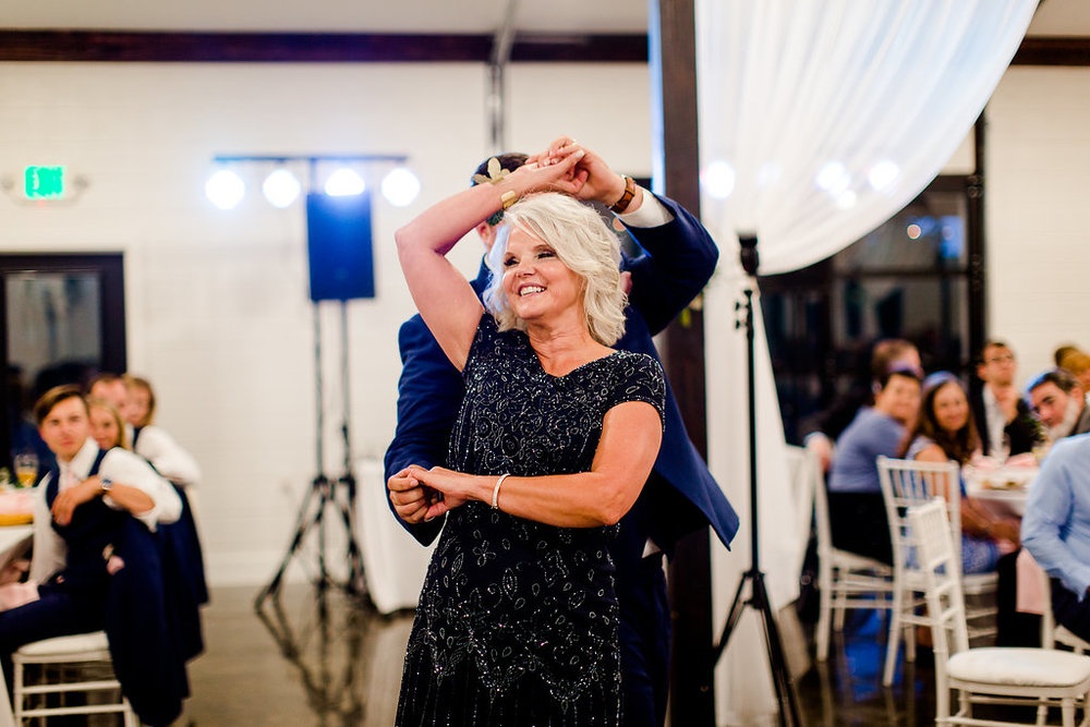Dream-Point-Ranch-Wedding-Tulsa-Oklahoma-Wedding-Photographer-Holly-Felts-Photography-Baab-Wedding-569.jpg