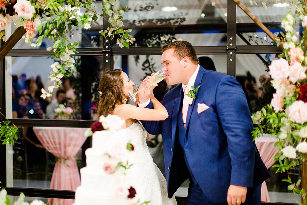 Dream-Point-Ranch-Wedding-Tulsa-Oklahoma-Wedding-Photographer-Holly-Felts-Photography-Baab-Wedding-599.jpg