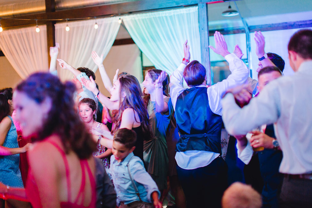 Dream-Point-Ranch-Wedding-Tulsa-Oklahoma-Wedding-Photographer-Holly-Felts-Photography-Baab-Wedding-638.jpg