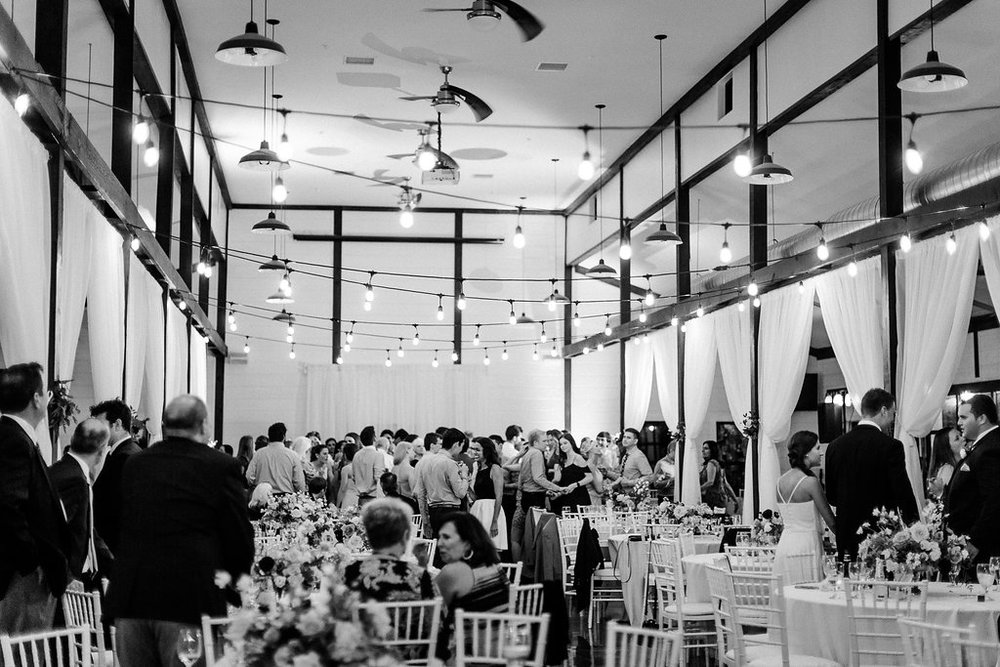 Dream-Point-Ranch-Wedding-Tulsa-Oklahoma-Wedding-Photographer-Holly-Felts-Photography-Baab-Wedding-642.jpg