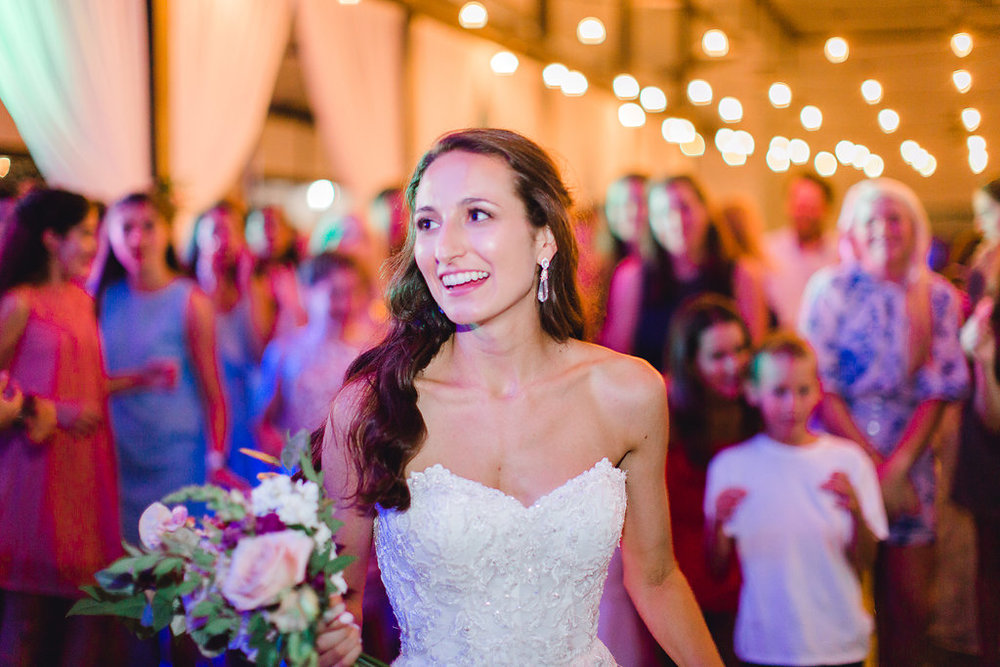 Dream-Point-Ranch-Wedding-Tulsa-Oklahoma-Wedding-Photographer-Holly-Felts-Photography-Baab-Wedding-659.jpg