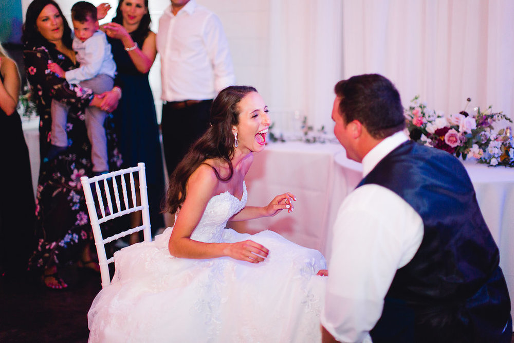 Dream-Point-Ranch-Wedding-Tulsa-Oklahoma-Wedding-Photographer-Holly-Felts-Photography-Baab-Wedding-666.jpg