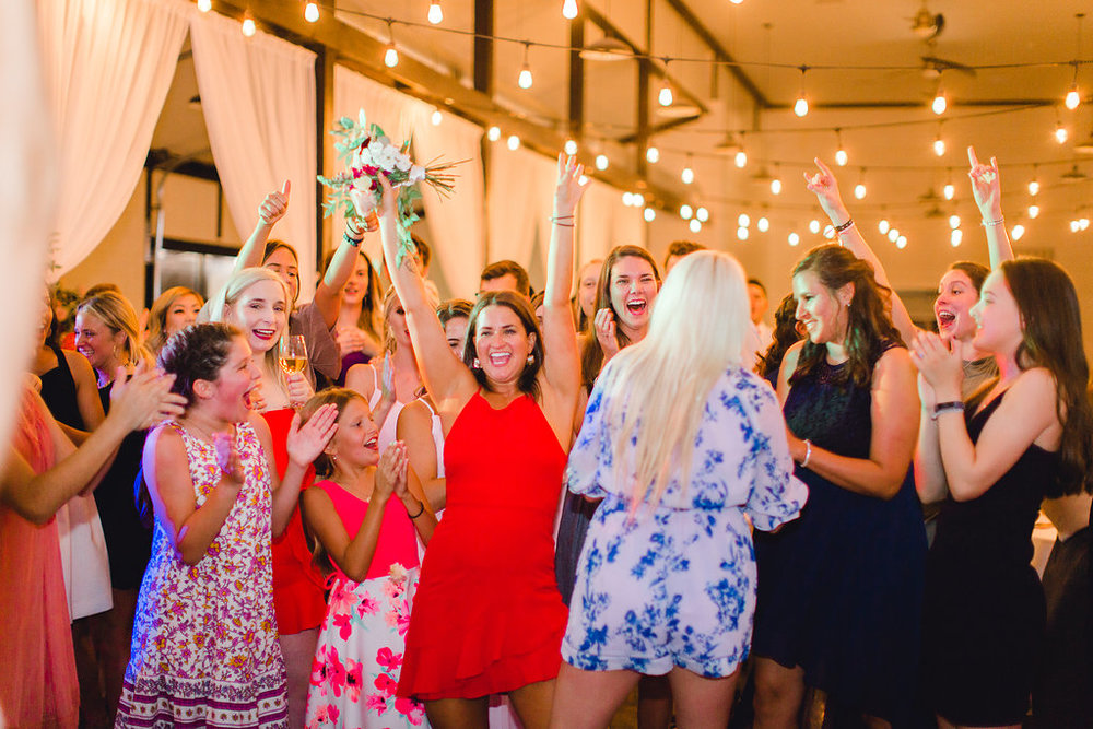 Dream-Point-Ranch-Wedding-Tulsa-Oklahoma-Wedding-Photographer-Holly-Felts-Photography-Baab-Wedding-663.jpg