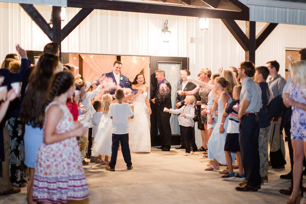 Dream-Point-Ranch-Wedding-Tulsa-Oklahoma-Wedding-Photographer-Holly-Felts-Photography-Baab-Wedding-689.jpg