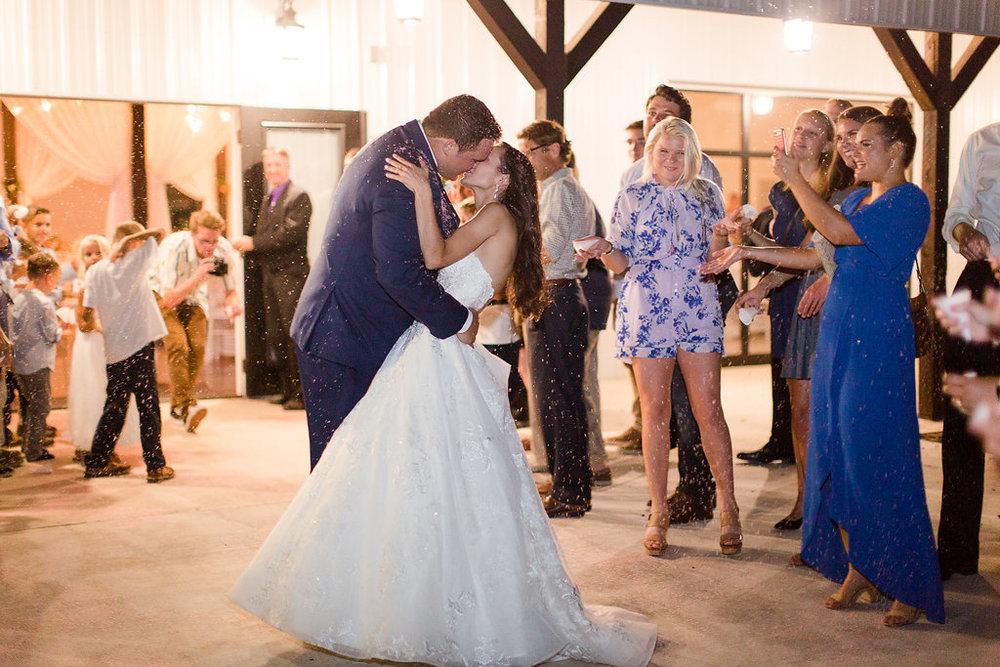 Dream-Point-Ranch-Wedding-Tulsa-Oklahoma-Wedding-Photographer-Holly-Felts-Photography-Baab-Wedding-694.jpg