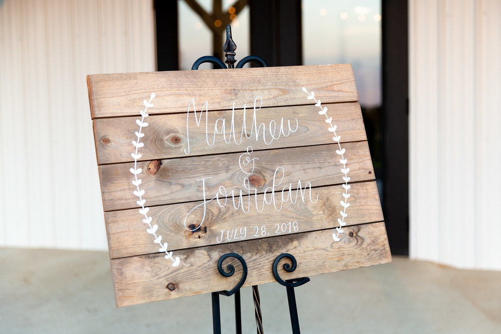 tulsa wedding venue white barn 19.jpg