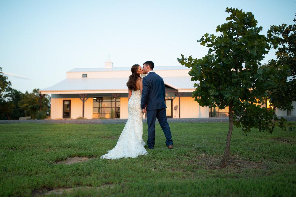 tulsa wedding venue white barn 29.jpg