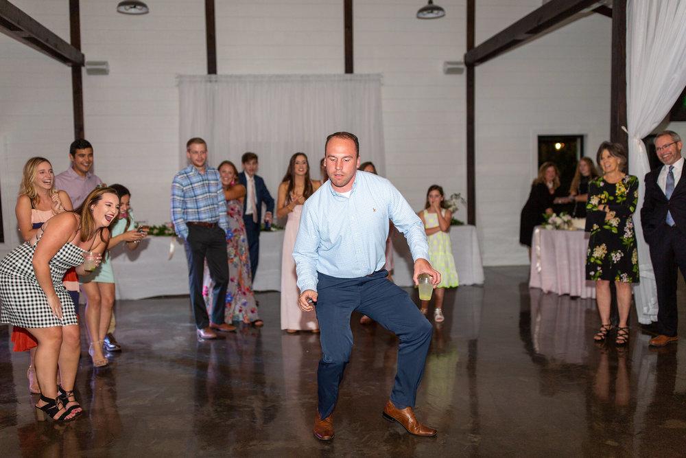 tulsa wedding venue white barn 55.jpg