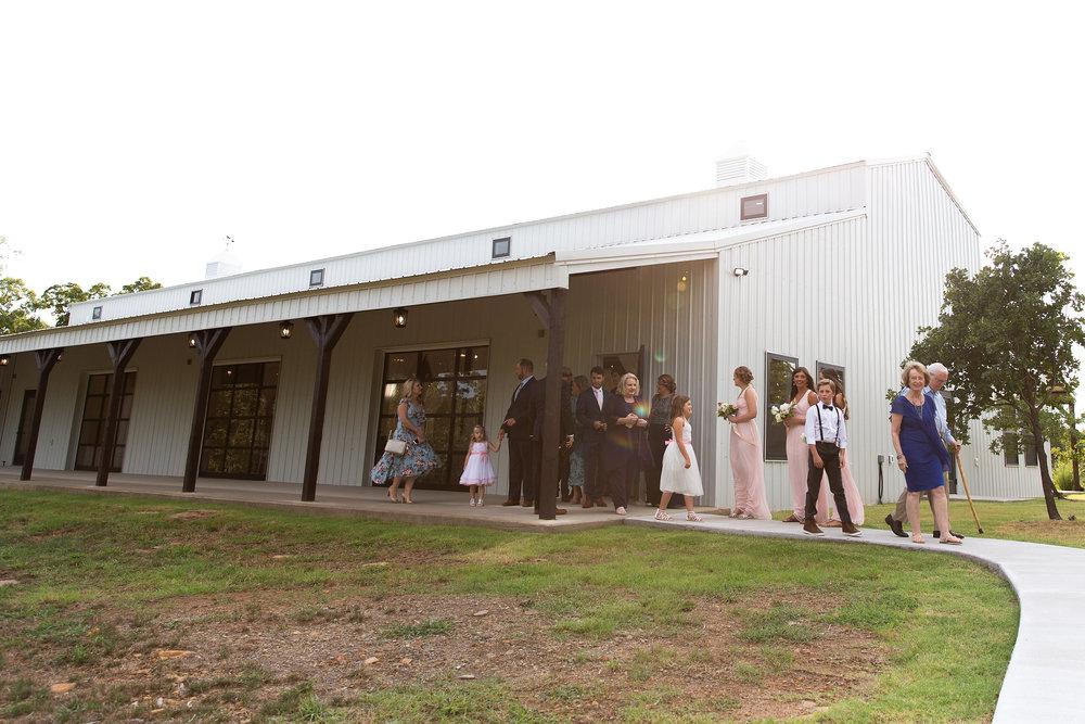 tulsa wedding venue white barn 66.jpg