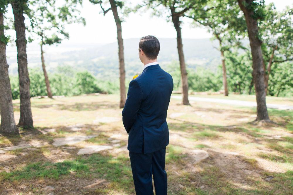 tulsa wedding venue 11.jpg