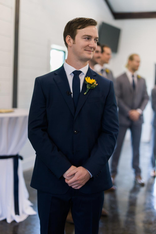 tulsa wedding venue 29.jpg