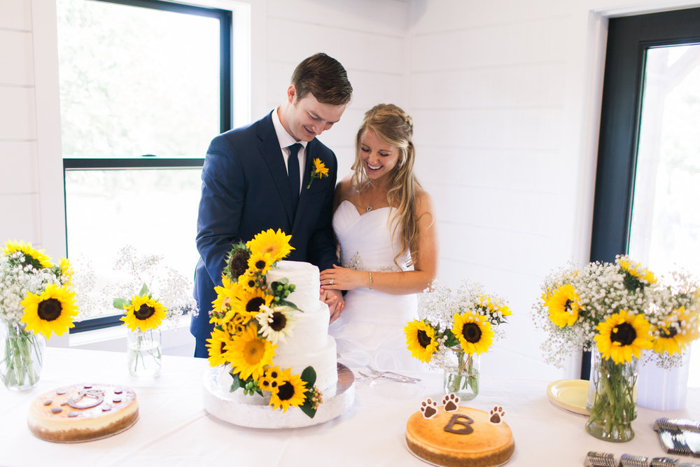 tulsa wedding venue 44.jpg
