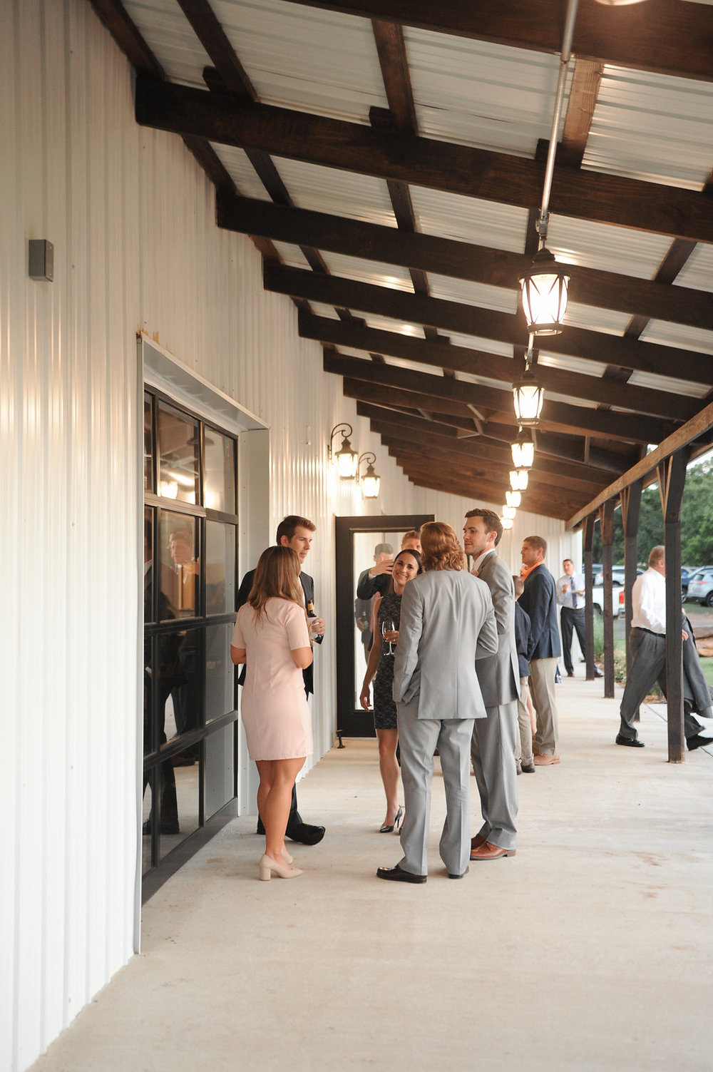 tulsa wedding venue white barn 63.jpg