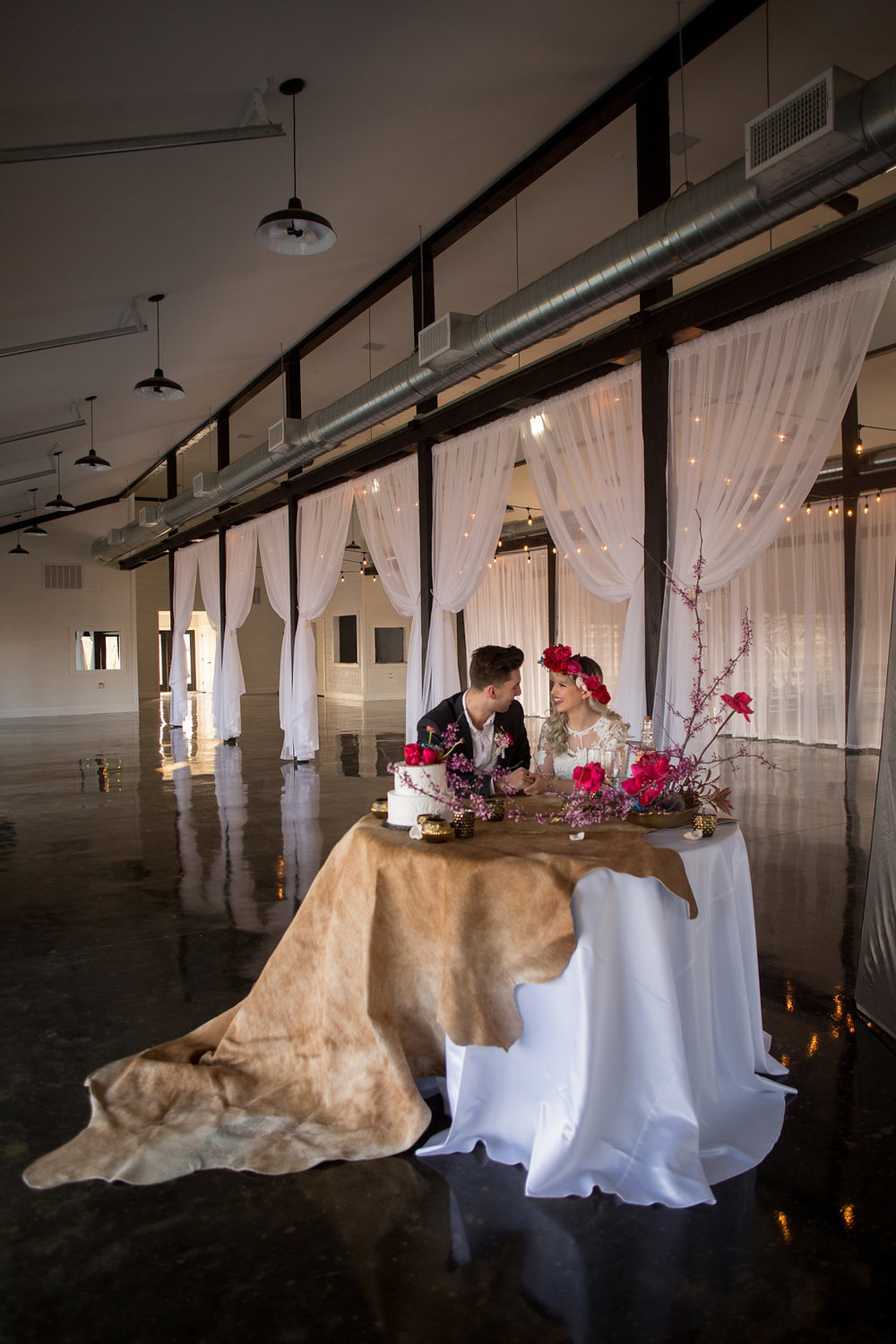 tulsa wedding venue elopement 4.JPG