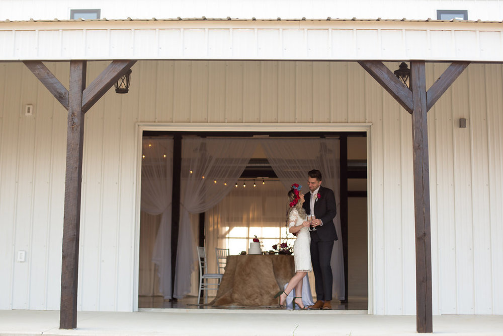 tulsa wedding venue elopement 18.JPG