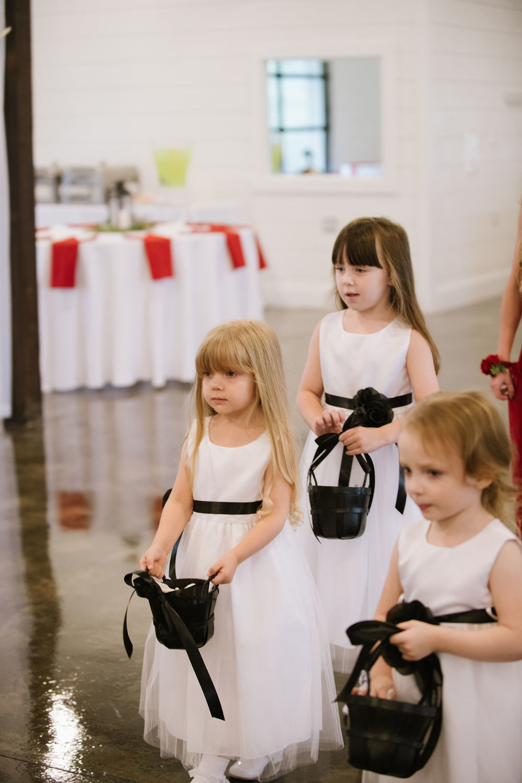 Dream Point Ranch Tulsa White Barn Wedding Venue 15.jpg