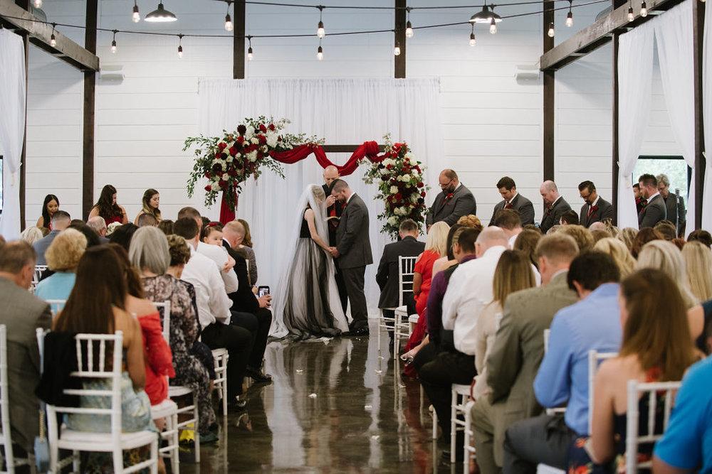 Dream Point Ranch Tulsa White Barn Wedding Venue 21.jpg