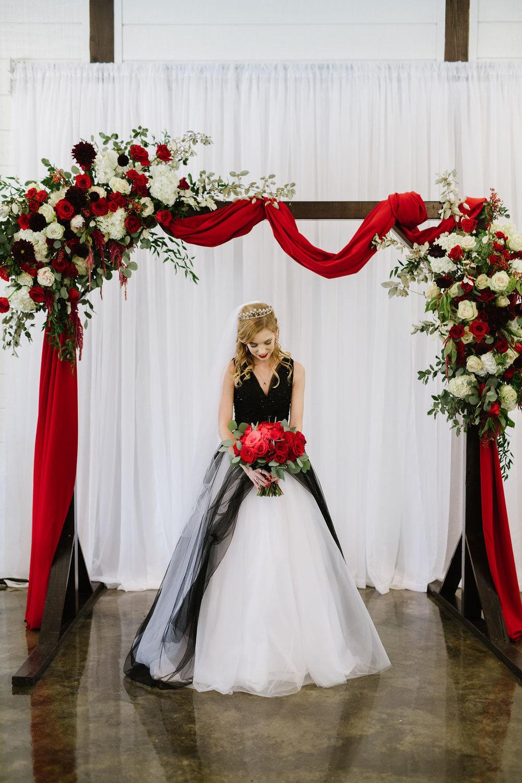 Dream Point Ranch Tulsa White Barn Wedding Venue 26.jpg