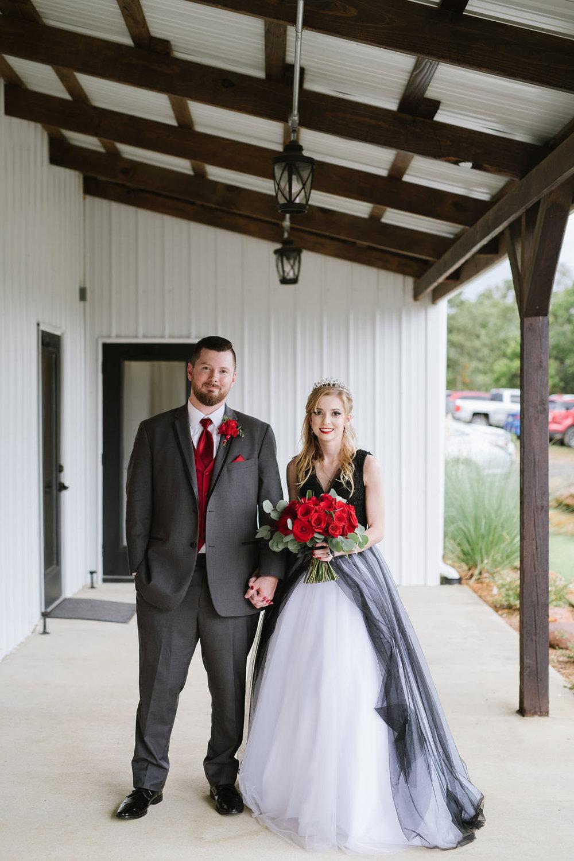 Dream Point Ranch Tulsa White Barn Wedding Venue 30.jpg