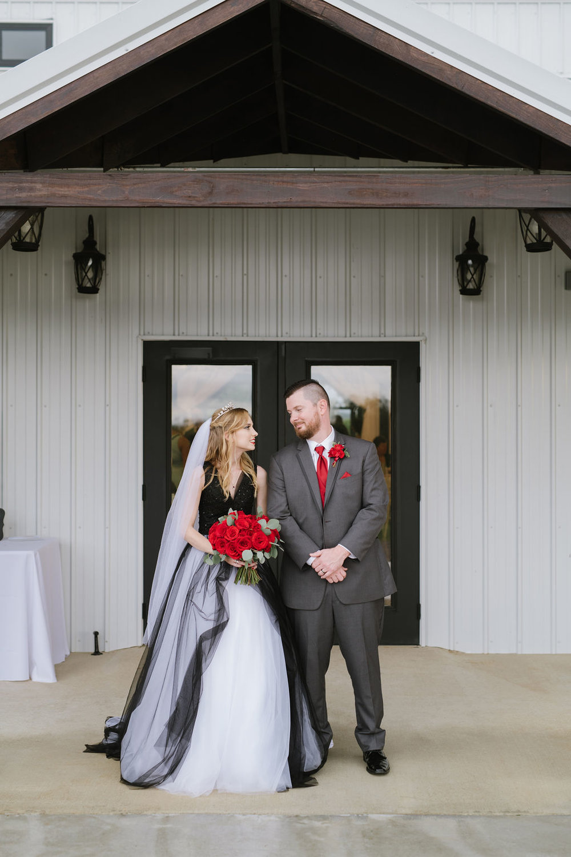 Dream Point Ranch Tulsa White Barn Wedding Venue 32.jpg