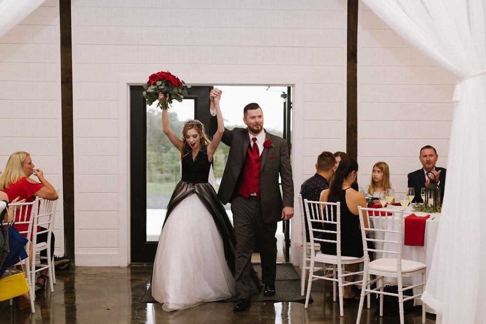 Dream Point Ranch Tulsa White Barn Wedding Venue 39.jpg