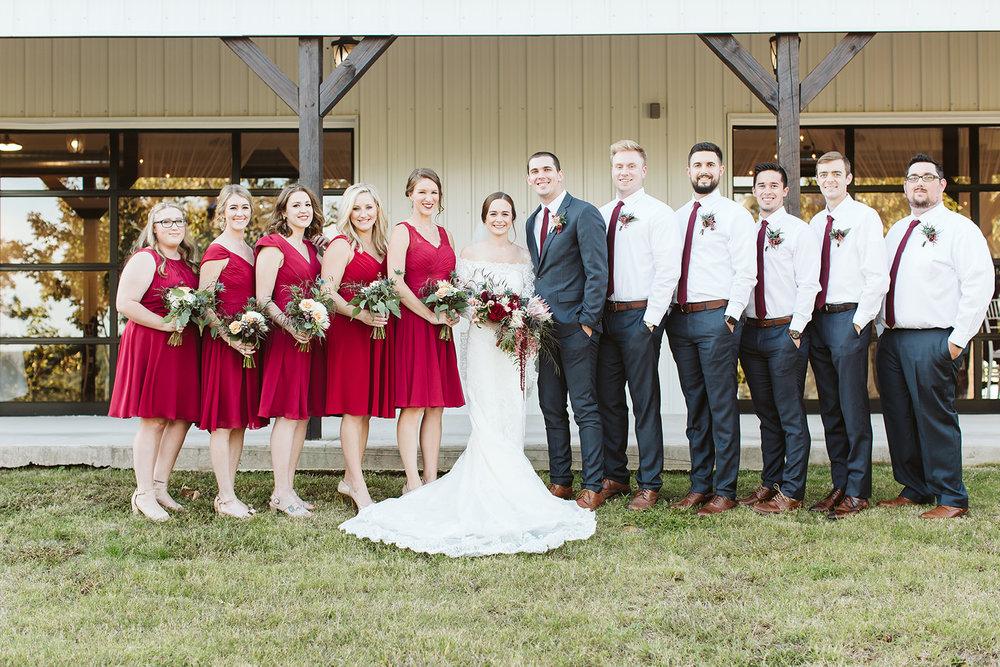 Tulsa Wedding Venue White Barn Dream Point Ranch 33.jpg