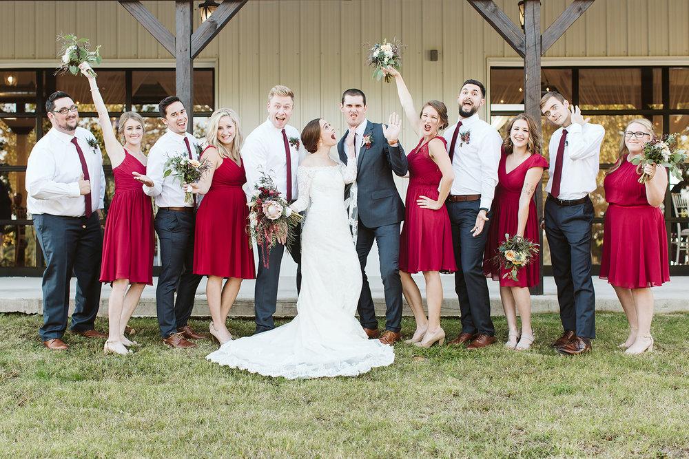 Tulsa Wedding Venue White Barn Dream Point Ranch 34.jpg