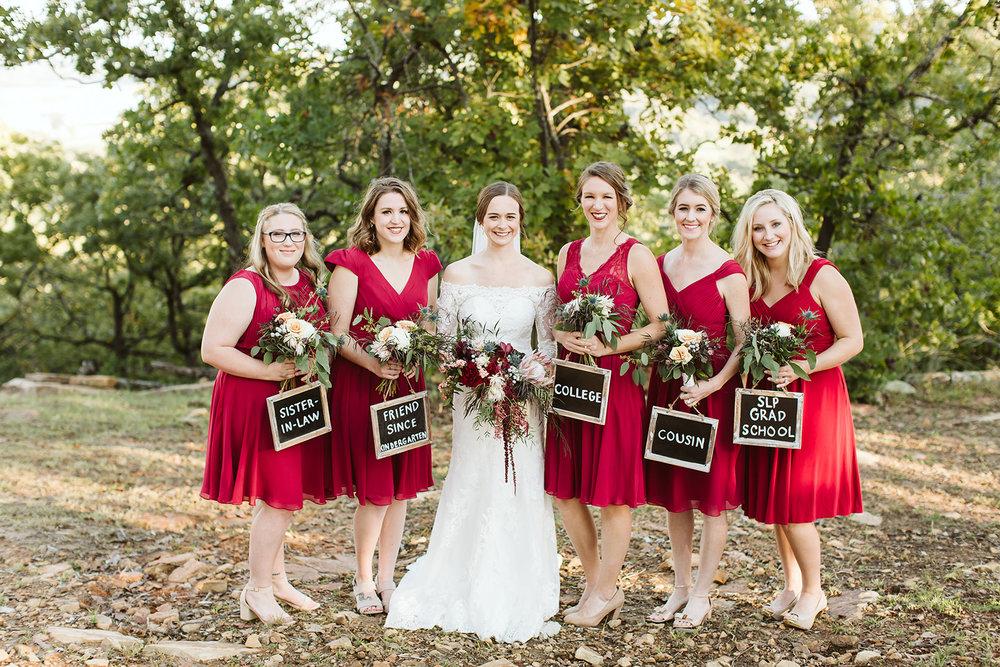 Tulsa Wedding Venue White Barn Dream Point Ranch 36.jpg