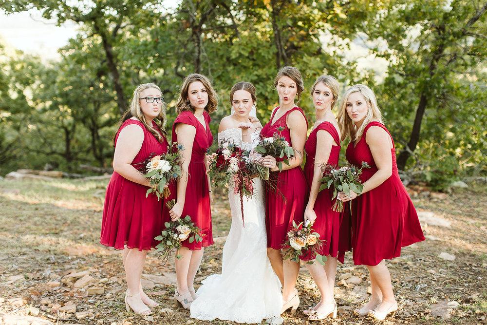 Tulsa Wedding Venue White Barn Dream Point Ranch 38.jpg
