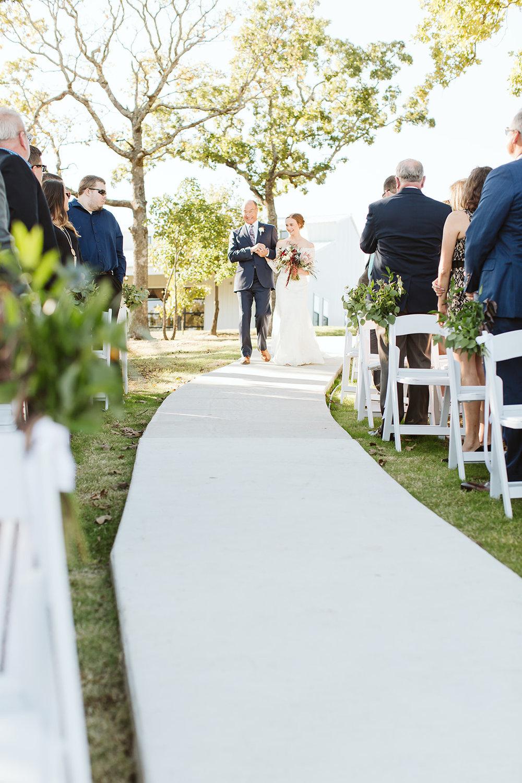 Tulsa Wedding Venue White Barn Dream Point Ranch 51.jpg