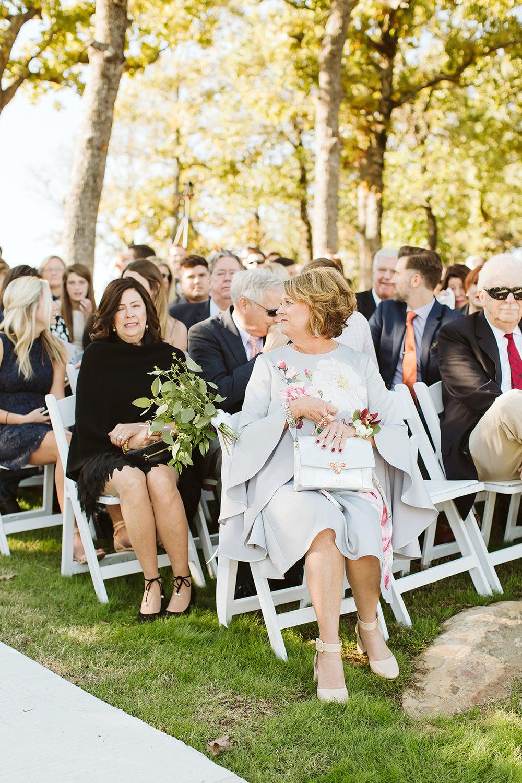 Tulsa Wedding Venue White Barn Dream Point Ranch 50.jpg