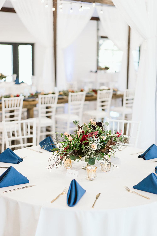 Tulsa Wedding Venue White Barn Dream Point Ranch 73a.jpg