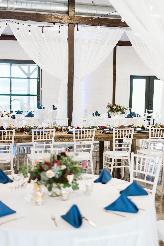 Tulsa Wedding Venue White Barn Dream Point Ranch 73b.jpg