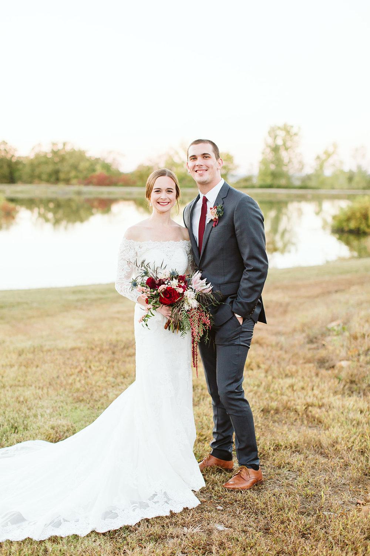 Tulsa Wedding Venue White Barn Dream Point Ranch 77.jpg