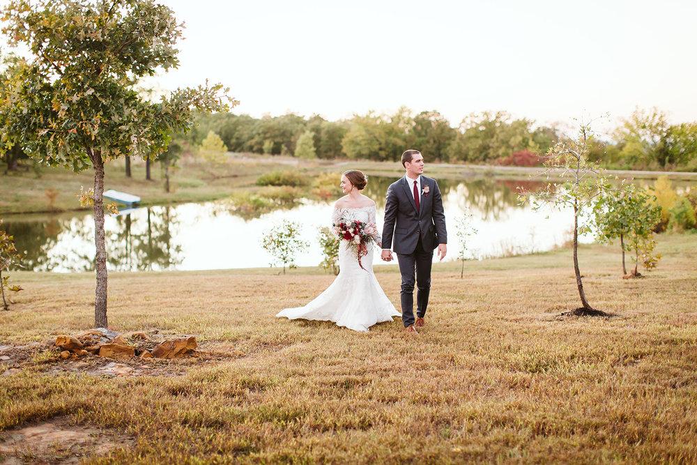 Tulsa Wedding Venue White Barn Dream Point Ranch 78.jpg