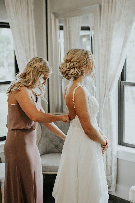 Dream Point Ranch Tulsa Wedding Venue 0b.jpg