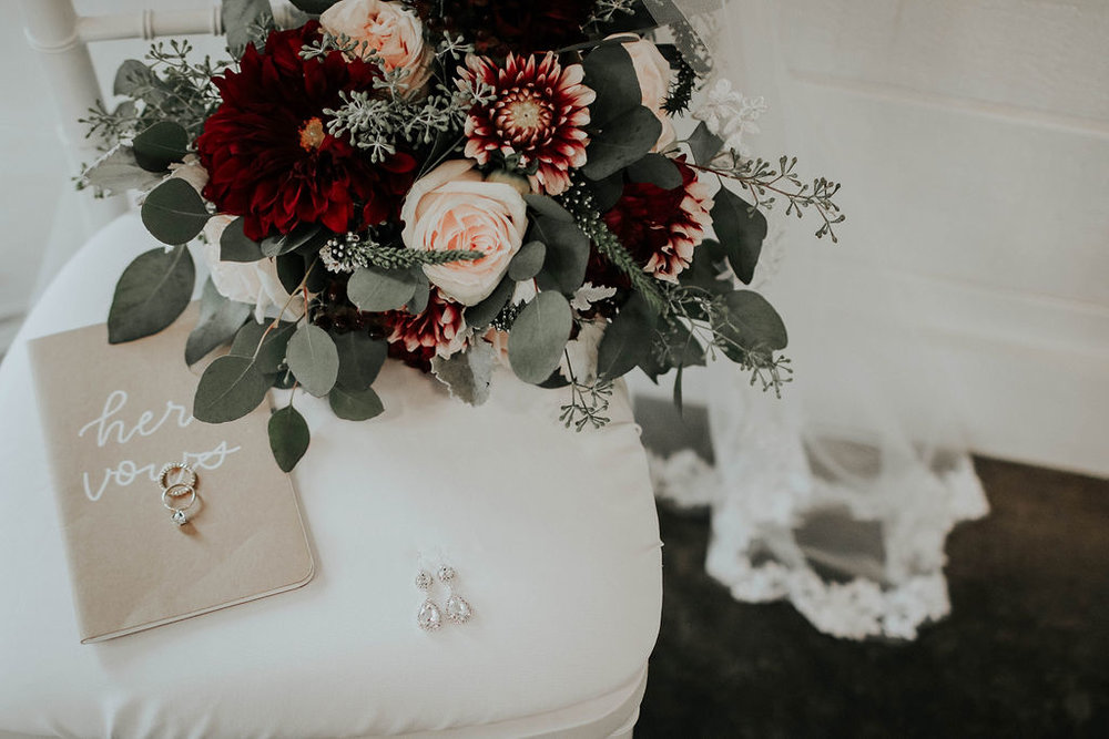 Dream Point Ranch Tulsa Wedding Venue 0e.jpg
