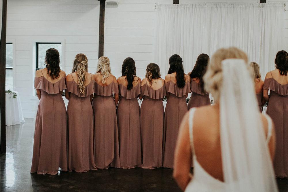 Dream Point Ranch Tulsa Wedding Venue 0f.jpg