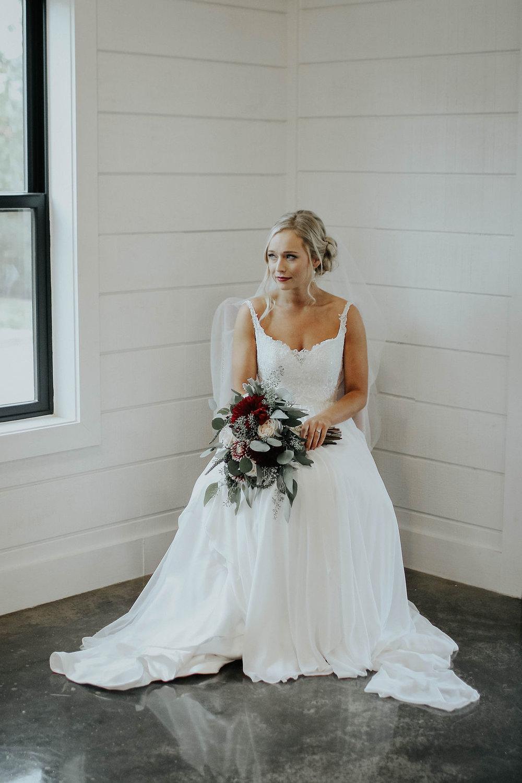 Dream Point Ranch Tulsa Wedding Venue 0i.jpg