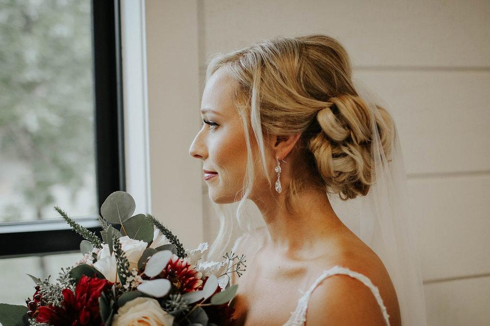 Dream Point Ranch Tulsa Wedding Venue 0j.jpg