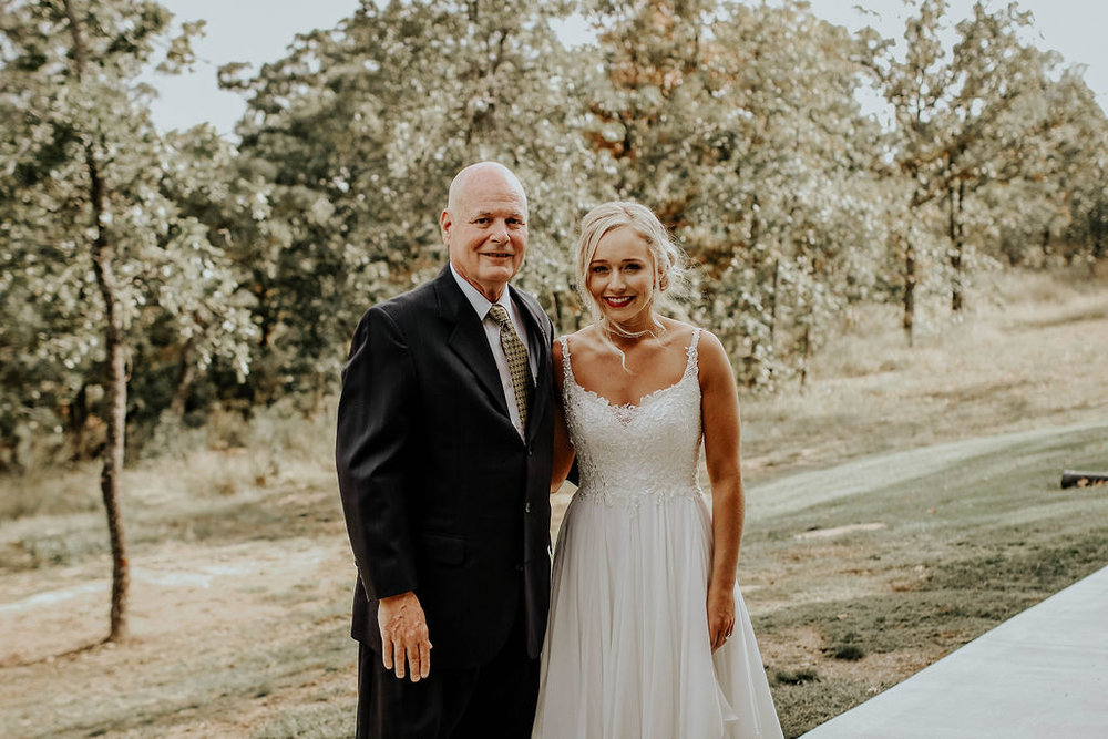 Dream Point Ranch Tulsa Wedding Venue 0l.jpg
