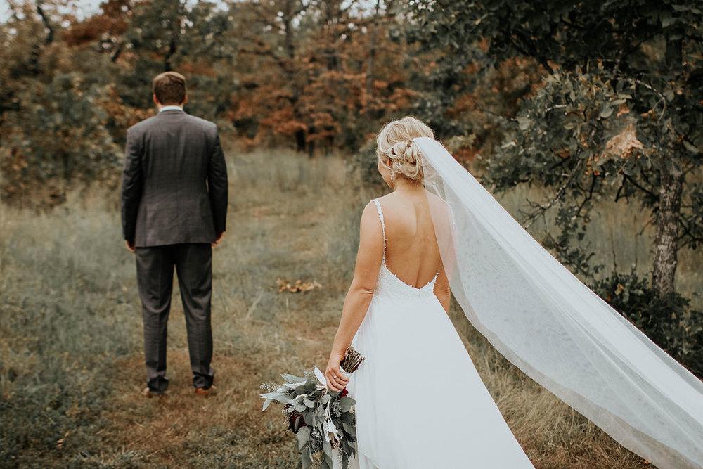 Dream Point Ranch Tulsa Wedding Venue 1b.jpg