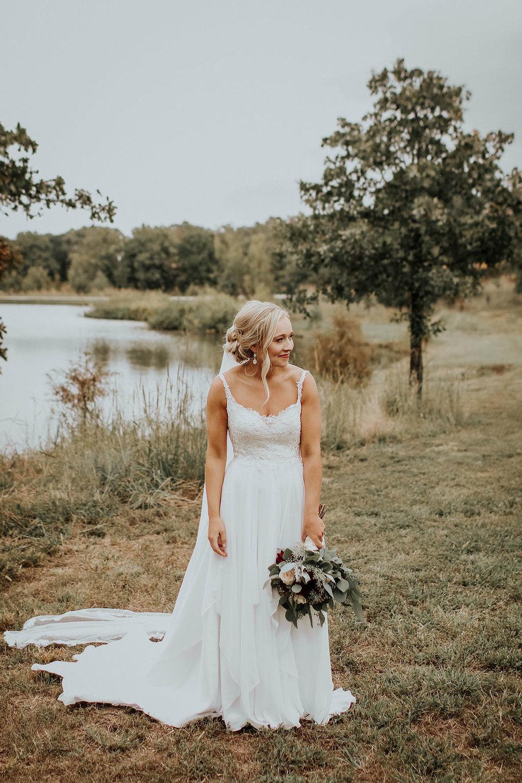 Dream Point Ranch Tulsa Wedding Venue 1a.jpg