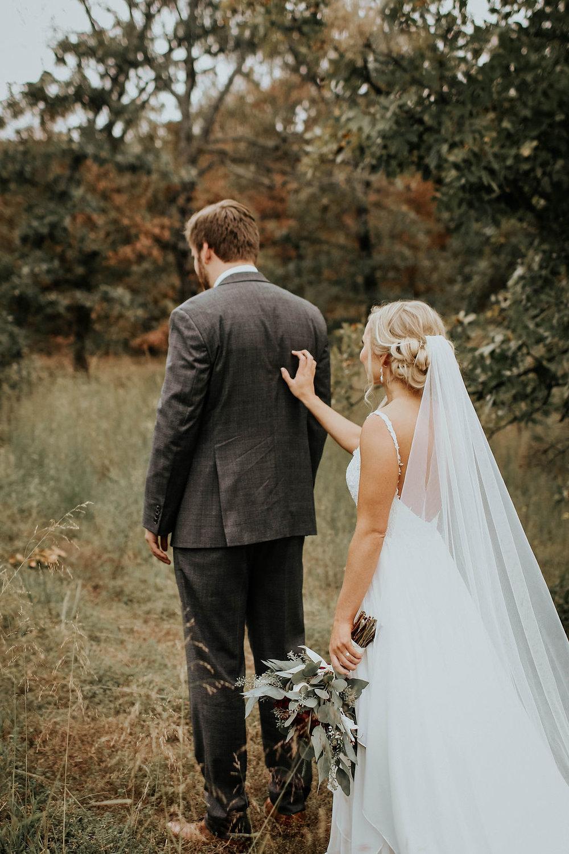 Dream Point Ranch Tulsa Wedding Venue 1c.jpg