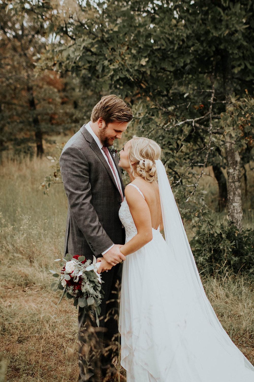 Dream Point Ranch Tulsa Wedding Venue 1e.jpg
