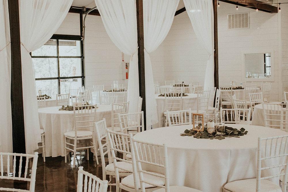 Dream Point Ranch Tulsa Wedding Venue 2.jpg
