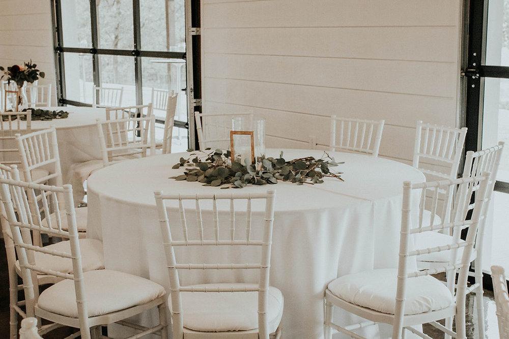 Dream Point Ranch Tulsa Wedding Venue 3.jpg