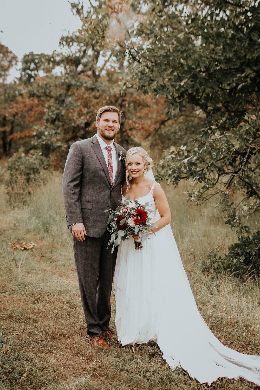 Dream Point Ranch Tulsa Wedding Venue 1h.jpg