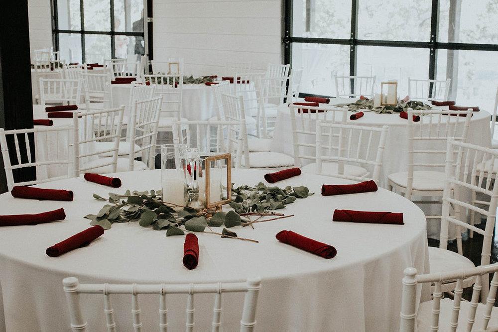 Dream Point Ranch Tulsa Wedding Venue 5.jpg